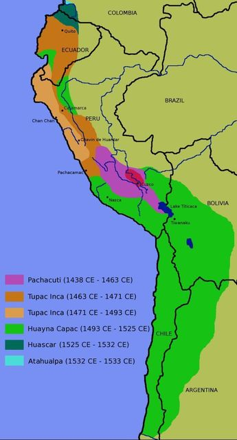 Inca-expansion640.jpg