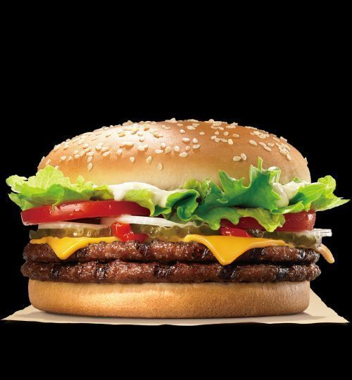 king-double-whopper-with-cheese.jpg