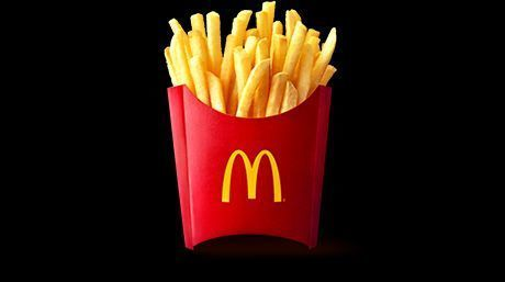 mac-frenchfries-M_l.jpg